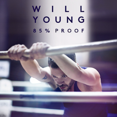 Will-Young-Album_380