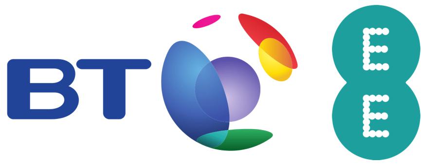 bt_ee_logo