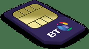 bt_mobile_sim