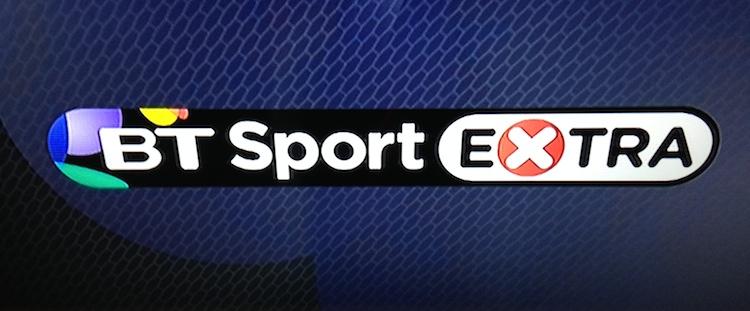 bt_sport_extra
