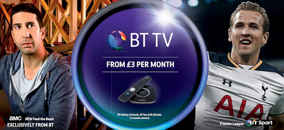 bt_tv_advert_sept_2016