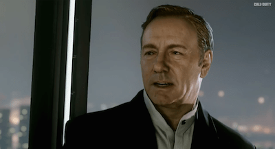 call-of-duty-spacey