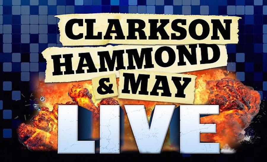 clarkson_hammond_may_live_logo