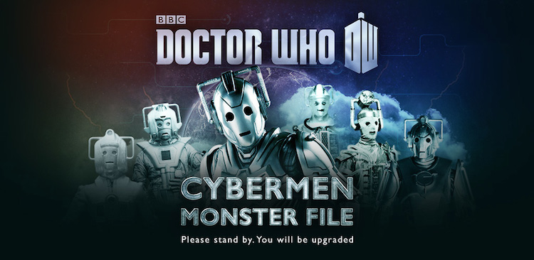 cyberman_ebook