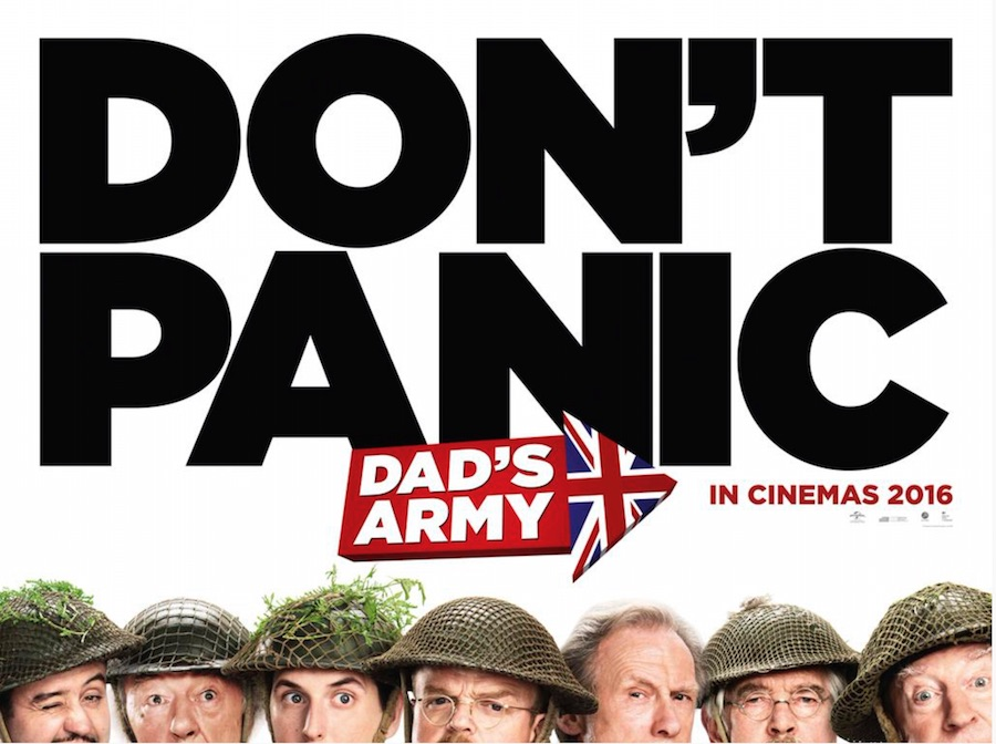 dads_army_teaser