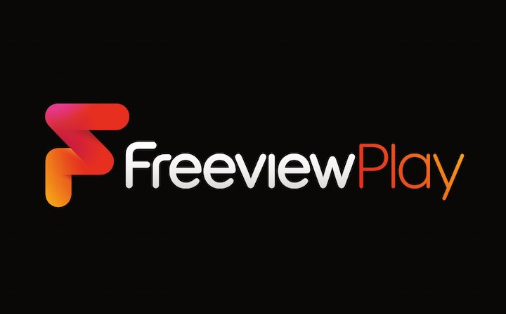 freeview_play_720-1