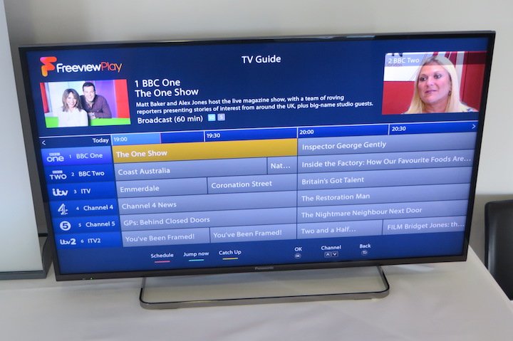 freeview_play_epg