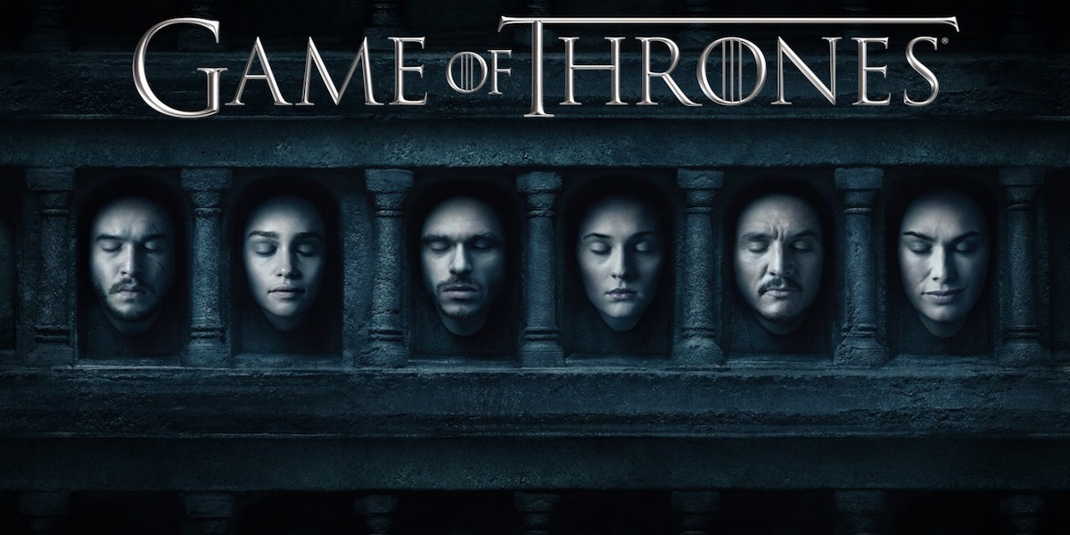 The Game of Thrones will be won in 2018 – but then what?