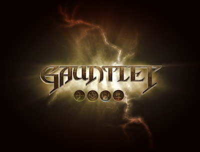 gauntlet_fin_onlightning_screenres