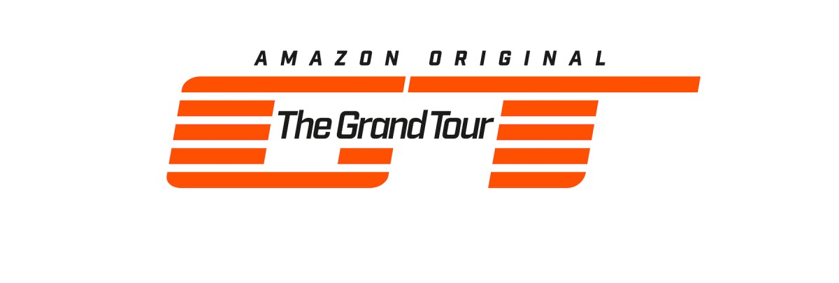 amazon to stream the grand tour globally seenit. Black Bedroom Furniture Sets. Home Design Ideas