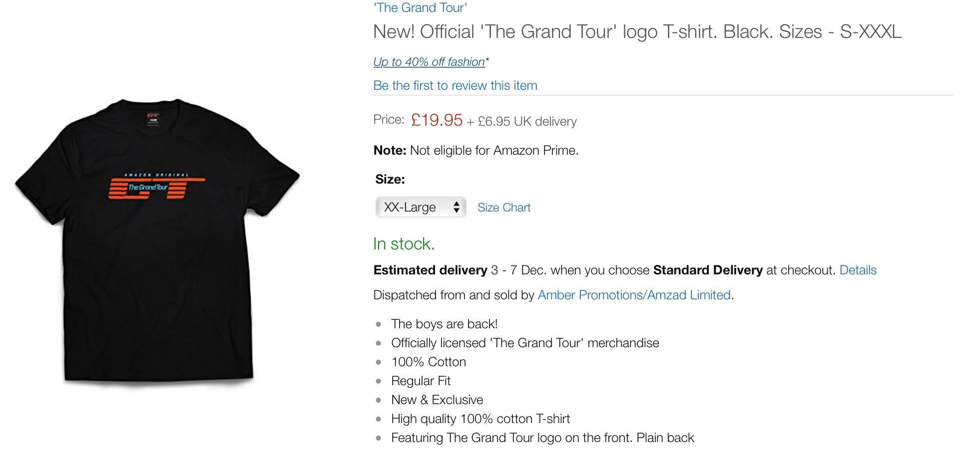 grand_tour_t-shirts