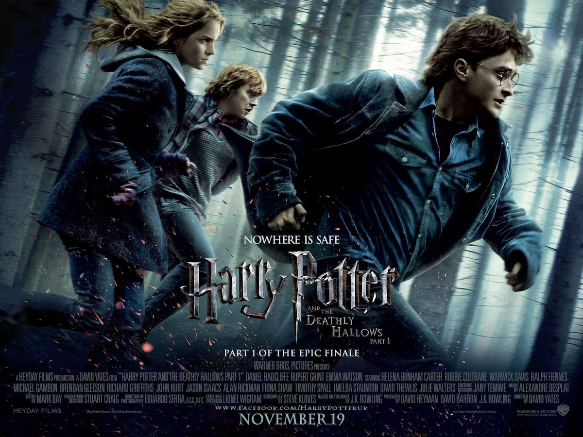 harry-potter-poster-1200