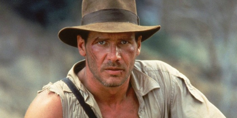 indiana-jones-harrison_ford