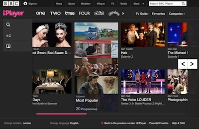 iplayer_new_screen