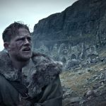 Trailer: Charlie Hunnam and Jude Law in Guy Ritchie's King Arthur