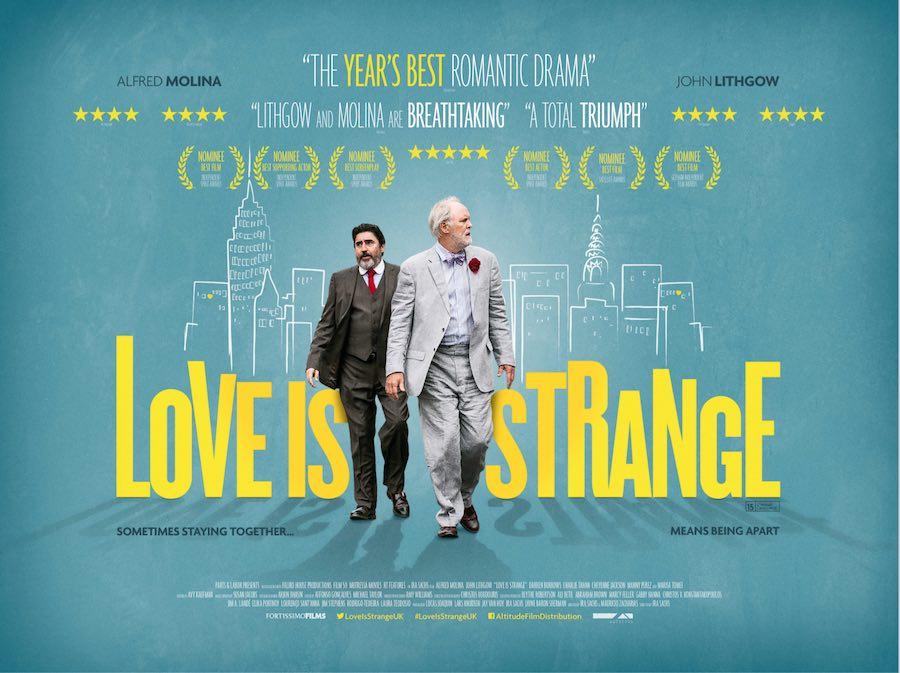 love_strange_quad