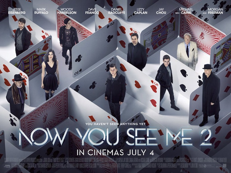 now_you_see_me_2