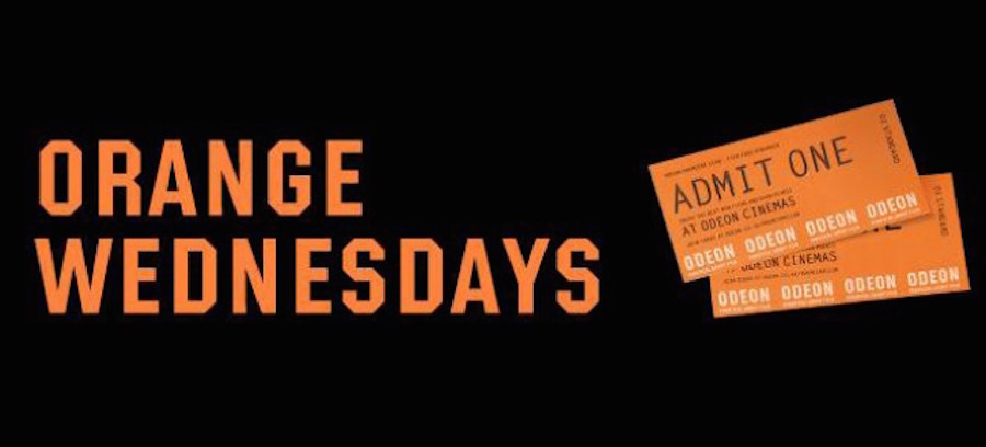 orange-wednesdays-900