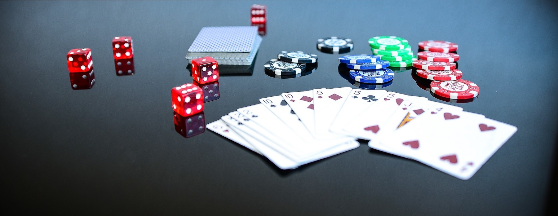 Image result for Getting Started With Online Gambling