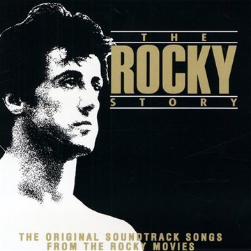 rocky-360