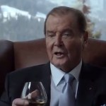 2013 The Saint reboot featuring Sir Roger Moore to get Video on Demand release