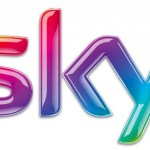 Sky and NBCUniversal announce multi-territory content deal