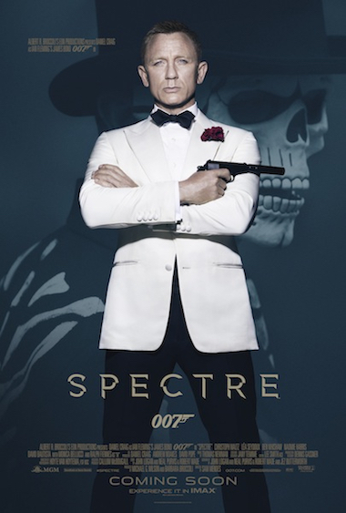 spectre_poster_2