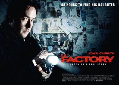the_facotry
