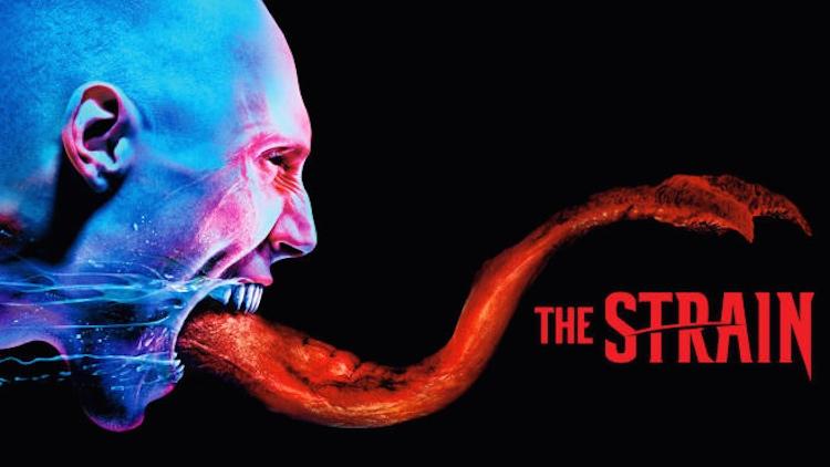 the_strain