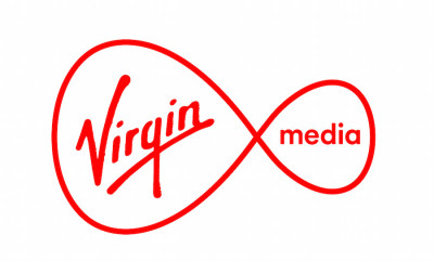 virgin_media_logo_900