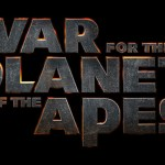 War for the Planet of the Apes gets trailer