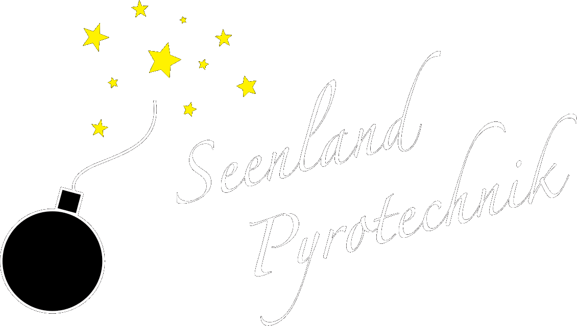 Seenland Pyrotechnik