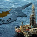 Κυπριακή ΑΟΖ: Χρονιά γεωτρήσεων το 2020 – Προγραμματίζονται 9 γεωτρήσεις