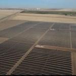 Παραγωγή πράσινου υδρογόνου από ΑΠΕ: Η επόμενη πρόκληση – Οι κινήσεις των BP, ExxonMobil