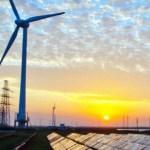 Το φιλόδοξο σχέδιο νόμου της Ισπανίας για το κλίμα – Στο επίκεντρο οι ΑΠΕ με χρονικό ορίζοντα το 2050