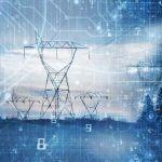 Στην τελική ευθεία το target model – Ξεκίνησε χθες το dry run των αγορών του Χρηματιστηρίου Ενέργειας