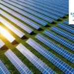 ΕΛΠΕ Ανανεώσιμες: Ξεκινούν τον Νοέμβριο οι εργασίες για το φωτοβολταϊκό 204 MW στην Κοζάνη