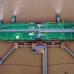 Το ευνοϊκό momentum του Covid-19 για την Κίνα και την ζήτηση πετρελαίου – Διαγράμματα