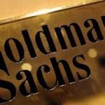 Goldman: Ο COVID αλλάζει τις πολιτικές, οδηγεί σε ράλυ πετρέλαιο, αλουμίνιο και χαλκό – Ο πληθωρισμός επιστρέφει