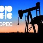 OPEC+: Κρίσιμες αποφάσεις για το μέλλον του πετρελαίου