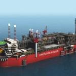 Η Energean προχωρεί στην ανάπτυξη των θαλάσσιων κοιτασμάτων ΝΕΑ/ΝΙ στην Αίγυπτο