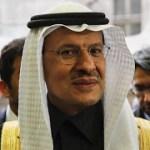 Πόσα δισ. θα κοστίσει στη Σ. Αραβία η απόφαση-έκπληξη για το πετρέλαιο