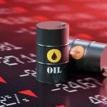 Σε υψηλό 13 μηνών το πετρέλαιο – Στα 63,24 δολάρια/βαρέλι το brent, στα 60,12 δολ. το αργό