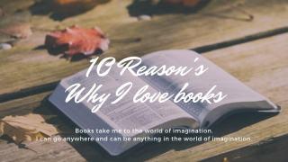 reason-why-love-books