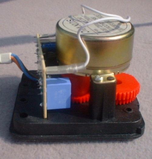 sunvic_insidecasing?resize=500%2C522 drayton 2 port zone valve wiring diagram wiring diagram  at alyssarenee.co
