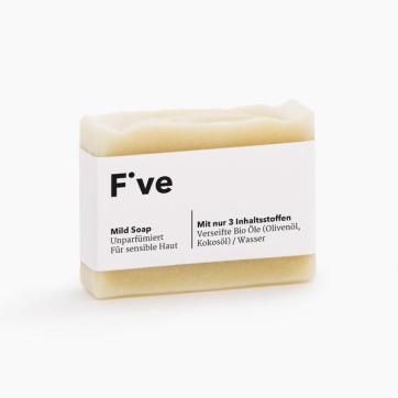 five-mild-soap-1_96b2703f-c2ad-4bfc-91f0-7d2282295ca5_grande