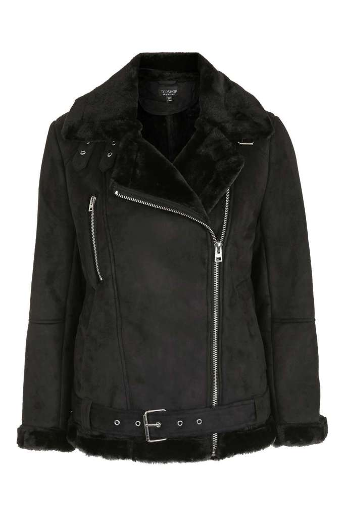 topshop-faux-shearling-biker-jacket