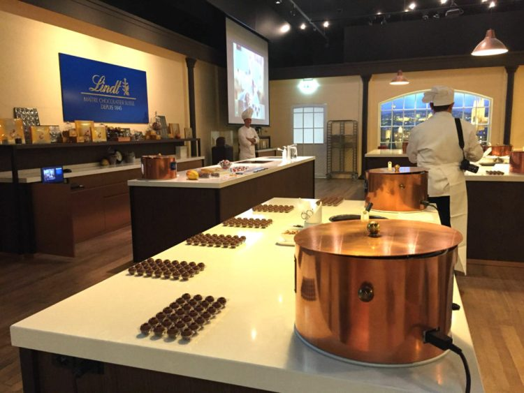 lindt-chocolateria-4
