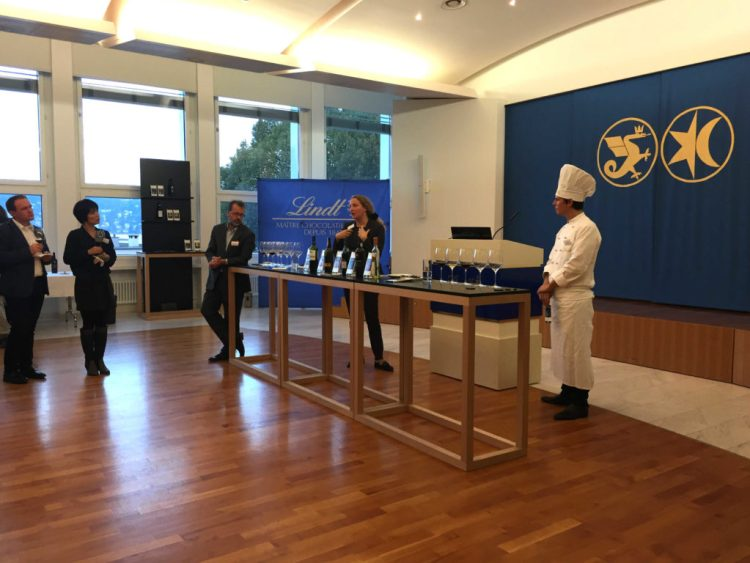 lindt-spru%cc%88ngli-chocolate-and-wine-tasting