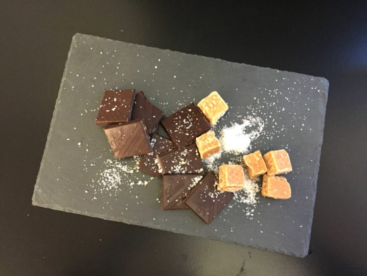lindt-chocolate-caramel-a-la-point-du-sel